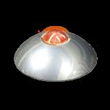 Botón 100 Solar