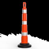 Barricada 115