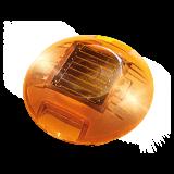 Botón 130 Solar