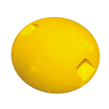 Botón ABS