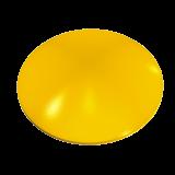 Botón de Cerámica