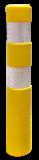 Hito Poliflexy-66