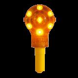 Lámpara Modular