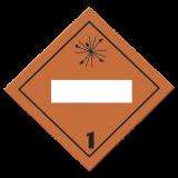 ONG-1.1
