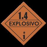 ONG-1.1.1.1