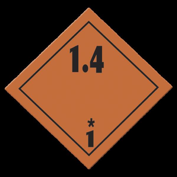 ONG-1.1.1.4
