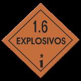 ONG-1.1.1.6