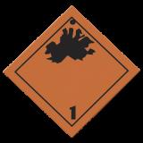 ONG-1.1.1.A-2