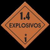 ONG-1.1.4