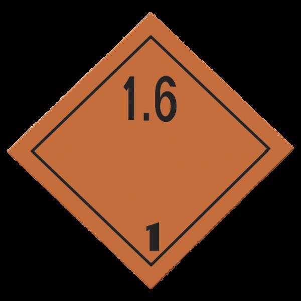 ONG-1.1.6