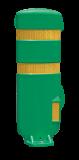 Paleta Sombra PS-650