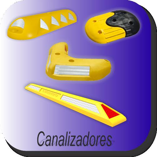 Canalizadores