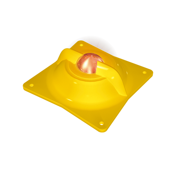 Boya Multivista Solar