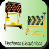 Flecheros Electrónicos