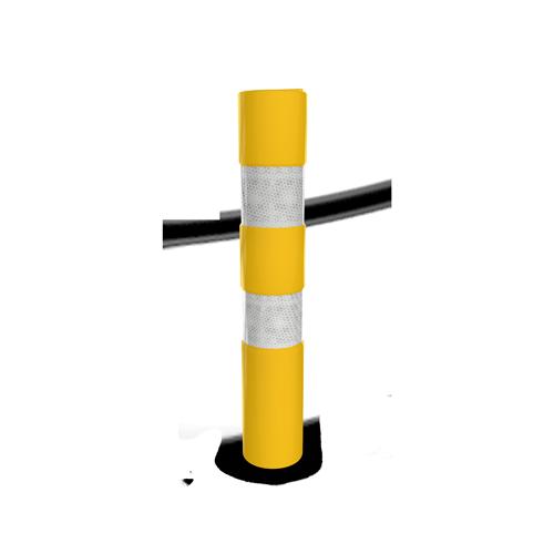 Hito Poliflexy-51