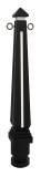 Picoba Obelisco