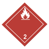 RED-2.2