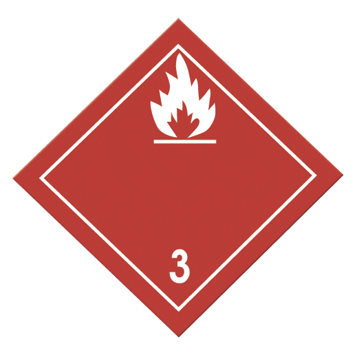 RED-2.2.3