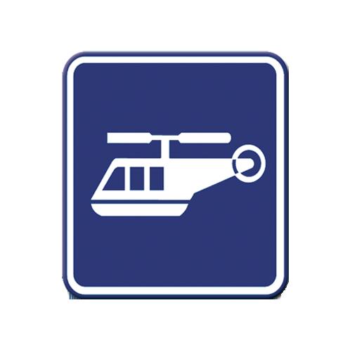 SIS-12