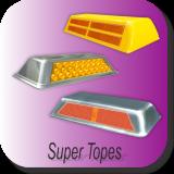 Super Topes