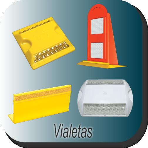 Vialetas