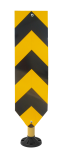 Paleta Brío 105