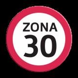 SR-30