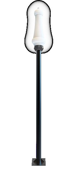 Luminus 85