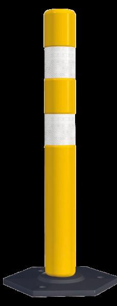 Hito Vitemflex 62